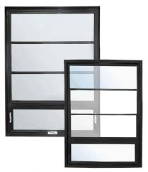 Casement Window by Windows Awning Official Website Engler Windows Awning Casement
