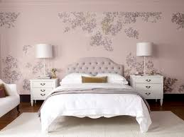 best 25 bridal pink benjamin moore ideas on pinterest pink kids