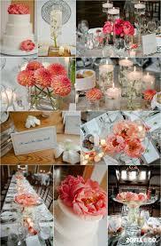 369 best mv wedding images on pinterest wedding stuff dream