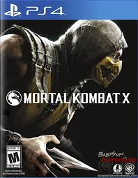 amazon black friday deals disgaea 5 black friday gaming deals limited time mortal kombat x animal