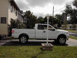 Ford Ranger Bed Dimensions 2008 Vs 2011 Bed Size Ford F150 Forum Community Of Ford Truck