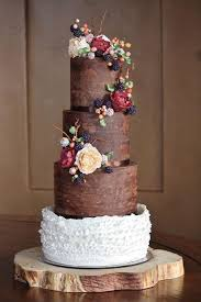 wedding cake and cupcake ideas wedding cupcakes stunning wedding cake cupcake ideas 2068093