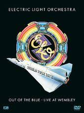 Electric Light Orchestra Telephone Line Electric Light Orchestra Songs List Oldies Com