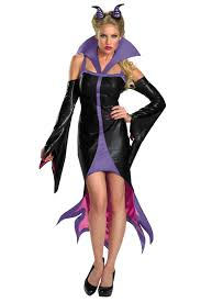 maleficent witch costume for women buy halloween witches