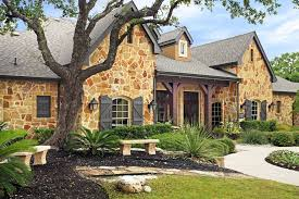 Cottages At Brushy Creek by Camden Brushy Creek Rentals Cedar Park Tx Apartments Com