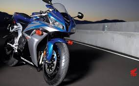 honda cbr images honda cbr wallpapers for iphone motorcycle hd wallpapers