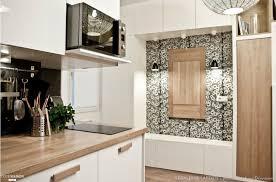 am駭ager chambre 9m2 am駭ager une cuisine de 9m2 100 images amenager cuisine home