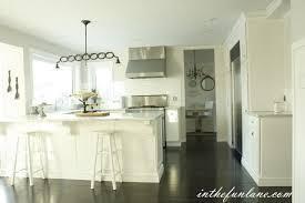 In The Fun Lane Martha Stewart Cabinet Review - Martha stewart kitchen cabinet