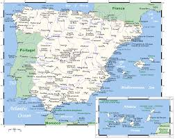 Map Of Northern Spain by File Spainomc Png Wikimedia Commons