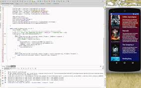 debugging exceptions within your codepath android cliffnotes