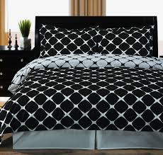 geometric pattern bedding bedding bedding fearsome black and whitetern photos ideas