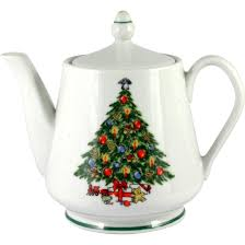 sensational design ideas teapot teapots uk set and cups 77