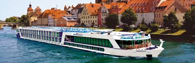 amacello river cruise ship amawaterways