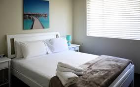 Gold Coast 1 Bedroom Apartments Beach Accommodation Holiday Apartments Gold Coast Copacabana