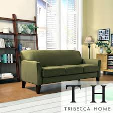 sofa and loveseat sets under 500 sofa and loveseats mcgrory info
