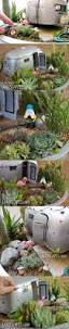 99 best lll vehicles cars u0026 campers for miniature gardens images
