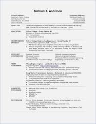 college graduate resumes college graduate resume buildbuzz info
