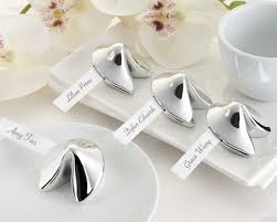 practical wedding favors wedding favor ideas