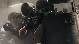 siege dia tom clancy s rainbow six siege ps4 playstation