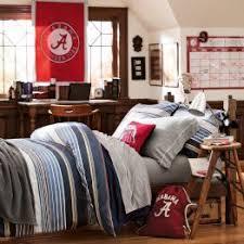 Guy Dorm Room Decorations - dorm room ideas for guys pbteen girls room pinterest dorm