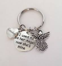 in memory of keychains cat memorial keychain pet memorial pet memorial keychain pet