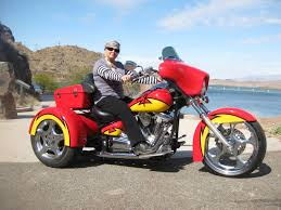 re just ordered a trike kit road star forum yamaha road star