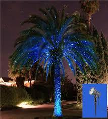 Firefly Landscape Lighting Usa Made Firefly Decorative Landscape Lighting Outdoor Lighting