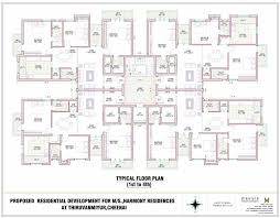 house plans babypop blog square home blueprints 44638 square 12 overview harmony emerald at thiruvanmiyur chennai 12000 sq ft home plans residential property floor 12000 square