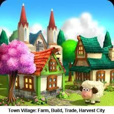 download game farm village mod apk revdl village and farm mod apk downloads