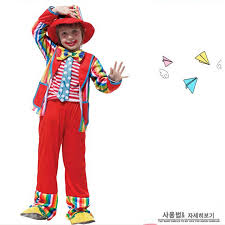 candy costumes new clown costumes for kids clothing