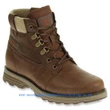 womens cat boots nz variety of styles shoes s cat boots boots charli