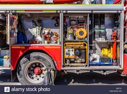 Wildfire Documentary by Firefighting Gear Stock Photos U0026 Firefighting Gear Stock Images