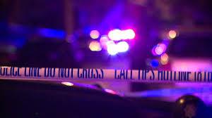 alejandro home design kansas city kansas city police identify boost mobile worker shot and killed