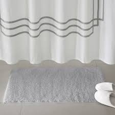 bathroom mat ideas marvelous area yellow bath mat best bathroom sets picture of grey