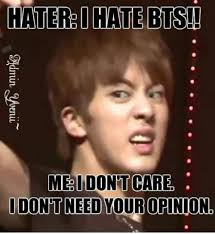 Funny Hater Memes - funny means army s amino