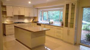 kitchen island from cabinets are you looking modern kitchen island designs decor homes