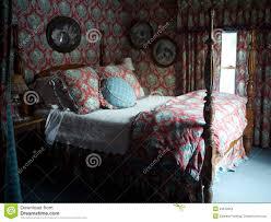 Schlafzimmer Ideen Klassisch Romantisches Schlafzimmer Kreative Bilder Für Zu Hause Design