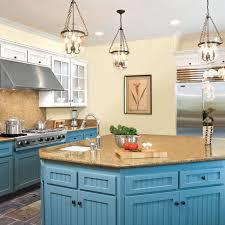 kitchen cabinet countertop all about countertops this house