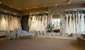 bridal boutiques the wedding inspirations uk bridal boutiques