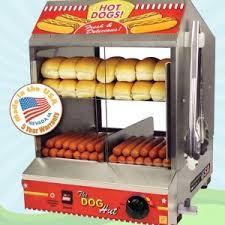 hot dog machine rental inflatables and concessions j n party rentals