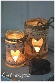Christmas Decorations Tea Lights by Best 25 Christmas Lights To Music Ideas On Pinterest Best