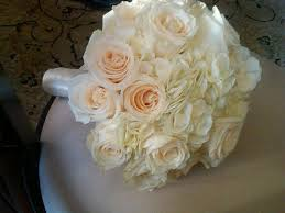 wedding flowers cities ny event designer wedding decor ny weddings manhattan weddings