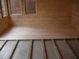 log cabin floors floor cabin floor on floor throughout 28 log cabin floors 10