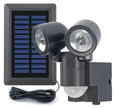 Esszimmerst Le Segm Ler Szysd 60 Led Solarlampe Solarleuchte Außen Solarstrahler