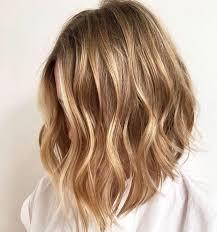 Light Blonde Balayage 10 Stylish Blonde Balayage Color Hair Color Designs 2016 2017