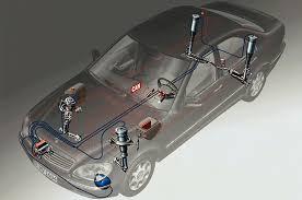 mercedes s class air suspension problems mercedes w220 s class airmatic level calibration s auto log