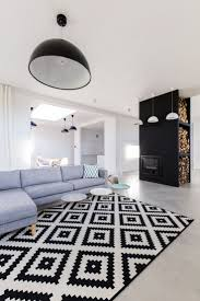 Bob Timberlake King Size Sleigh Bed 13 Best Modern Bedroom Designs Images On Pinterest Modern