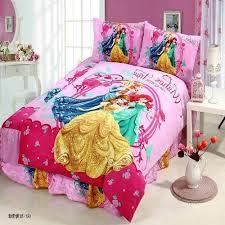 hannah montana bedroom high quality feet fairies promotion shop for high quality hannah