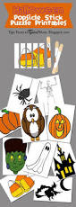 best 25 halloween puzzles ideas on pinterest halloween coloring