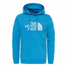 the north face men s clothing sweatshirts sale the north face
